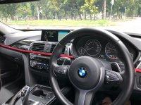 3 series: BMW 320i Sport AT Putih 2016 (WhatsApp Image 2021-04-13 at 15.27.58.jpeg)