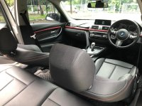 3 series: BMW 320i Sport AT Putih 2016 (WhatsApp Image 2021-04-13 at 15.27.59 (1).jpeg)