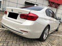3 series: BMW 320i Sport AT Putih 2016 (WhatsApp Image 2021-04-13 at 15.27.57.jpeg)