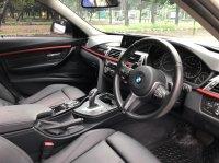 3 series: BMW 320i Sport AT Putih 2016 (WhatsApp Image 2021-04-13 at 15.27.59.jpeg)