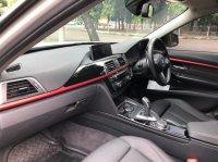 3 series: BMW 320i Sport AT Putih 2016 (WhatsApp Image 2021-04-13 at 15.28.00.jpeg)