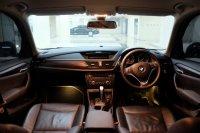 X series: 2013 BMW X1 2.0 MATIC Executive Bensin TDP 111JT (69338DF9-444F-49EE-98E6-2D06C253D787.jpeg)