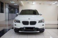 X series: 2013 BMW X1 2.0 MATIC Executive Bensin TDP 111JT (1CA79D7B-D9EF-4AB6-9334-03601E074490.jpeg)