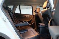X series: 2013 BMW X1 2.0 MATIC Executive Bensin TDP 111JT (70B6B61F-46E6-4CFC-B9A6-2514A410A8CC.jpeg)