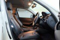 X series: 2013 BMW X1 2.0 MATIC Executive Bensin TDP 111JT (A6FF2C03-9265-410A-A95B-06A1EFB36AF6.jpeg)