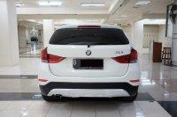X series: 2013 BMW X1 2.0 MATIC Executive Bensin TDP 111JT (9258D108-7BDD-4CE7-A39D-F6A56C29479D.jpeg)