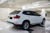 X series: 2013 BMW X1 2.0 MATIC Executive Bensin TDP 111JT (B57247B9-B680-4116-9885-C6217DF75EE3.jpeg)