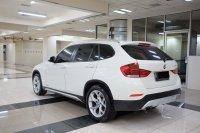 X series: 2013 BMW X1 2.0 MATIC Executive Bensin TDP 111JT (D53456C9-59CE-4E96-B753-B5F419320406.jpeg)