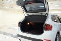 X series: 2013 BMW X1 2.0 MATIC Executive Bensin TDP 111JT (275EE554-70C2-42E9-90EF-DE22B1711EEB.jpeg)