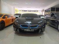 Bmw i8 coupe tahun 2015 (IMG_20210426_111146_865.jpg)