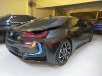 Bmw i8 coupe tahun 2015 (IMG_20210426_103641_761.jpg)