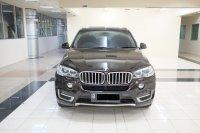 X series: 2016 BMW X5 3.0 xDrive35i xLine Panoramic Sunroof Antik Tdp 154JT (8B865481-9775-4FF5-9A1B-CBCABC87B11D.jpeg)