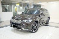 X series: 2016 BMW X5 3.0 xDrive35i xLine Panoramic Sunroof Antik Tdp 154JT (9435CC52-EAE5-4EFC-987A-C0F44566D708.jpeg)
