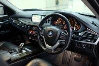 X series: 2016 BMW X5 3.0 xDrive35i xLine Panoramic Sunroof Antik Tdp 154JT (6A43AFF5-28B0-4F40-A5B7-F75CB7BFD168.jpeg)