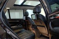 X series: 2016 BMW X5 3.0 xDrive35i xLine Panoramic Sunroof Antik Tdp 154JT (89582A62-8B6F-45AF-B5AA-77E08D0A90C9.jpeg)