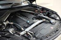 X series: 2016 BMW X5 3.0 xDrive35i xLine Panoramic Sunroof Antik Tdp 154JT (6B73E654-6919-44E4-A5E4-4494F50CF978.jpeg)