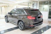 X series: 2016 BMW X5 3.0 xDrive35i xLine Panoramic Sunroof Antik Tdp 154JT (43DD25FD-351D-423A-8E76-6D3CE7898EB4.jpeg)