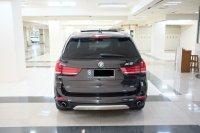 X series: 2016 BMW X5 3.0 xDrive35i xLine Panoramic Sunroof Antik Tdp 154JT (AF11E464-0799-42AA-B6DE-60C916EA4706.jpeg)