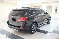X series: 2016 BMW X5 3.0 xDrive35i xLine Panoramic Sunroof Antik Tdp 154JT (8AE7BDCB-83F3-4DD9-938A-DA438168F6E2.jpeg)