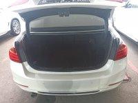 3 series: JUAL BMW F30 320i Sport 2015, Harga Nego! (IMG-20210507-WA0060.jpg)