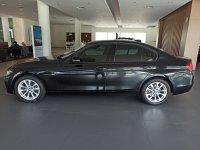 3 series: JUAL BMW F30 320i Sport 2016, Harga Nego! (IMG-20210507-WA0040.jpg)