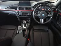 3 series: JUAL BMW F30 320i Sport 2016, Harga Nego! (IMG-20210507-WA0037.jpg)