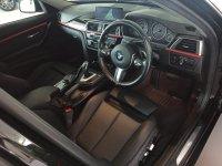 3 series: JUAL BMW F30 320i Sport 2016, Harga Nego! (IMG-20210507-WA0032.jpg)