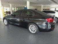3 series: JUAL BMW F30 320i Sport 2016, Harga Nego! (IMG-20210507-WA0036.jpg)
