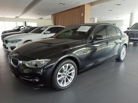 3 series: JUAL BMW F30 320i Sport 2016, Harga Nego! (IMG-20210507-WA0039.jpg)