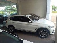 X series: JUAL BMW X3 XDRIVE 20i 2019, KM Istimewa (IMG-20210507-WA0028.jpg)