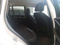 X series: JUAL BMW X3 XDRIVE 20i 2019, KM Istimewa (IMG-20210507-WA0027.jpg)