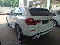 X series: JUAL BMW X3 XDRIVE 20i 2019, KM Istimewa (IMG-20210507-WA0026.jpg)
