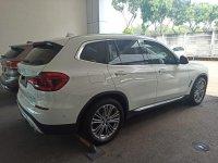 X series: JUAL BMW X3 XDRIVE 20i 2019, KM Istimewa (IMG-20210507-WA0025.jpg)