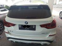 X series: JUAL BMW X3 XDRIVE 20i 2019, KM Istimewa (IMG-20210507-WA0021.jpg)