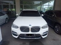 X series: JUAL BMW X3 XDRIVE 20i 2019, KM Istimewa (IMG-20210507-WA0029.jpg)