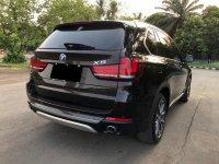 X series: BMW X5 REDWINE BENSIN 3.5 2015 (WhatsApp Image 2021-04-23 at 15.06.29 (3).jpeg)