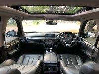 X series: BMW X5 REDWINE BENSIN 3.5 2015 (WhatsApp Image 2021-04-23 at 15.06.29 (8).jpeg)