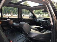 X series: BMW X5 REDWINE BENSIN 3.5 2015 (WhatsApp Image 2021-04-23 at 15.06.29 (7).jpeg)