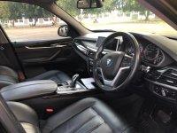 X series: BMW X5 REDWINE BENSIN 3.5 2015 (WhatsApp Image 2021-04-23 at 15.06.29 (6).jpeg)