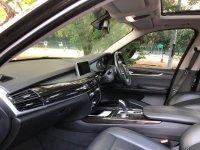 X series: BMW X5 REDWINE BENSIN 3.5 2015 (WhatsApp Image 2021-04-23 at 15.06.29 (10).jpeg)