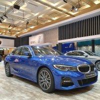 3 series: Ready New BMW 330i M Sport G20 2021 - Dealer Resmi BMW Astra (20190722_093059.jpg)
