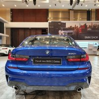 3 series: Ready New BMW 330i M Sport G20 2021 - Dealer Resmi BMW Astra (20190722_093120.jpg)