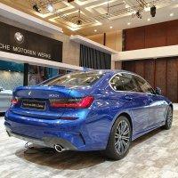3 series: Ready New BMW 330i M Sport G20 2021 - Dealer Resmi BMW Astra (20190722_093109.jpg)