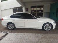 3 series: JUAL BMW F30 320i Sport 2017 (IMG-20210608-WA0028.jpg)