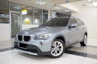 X series: 2012 BMW X1 2.0 MATIC Bensin Executive TDP 75JT (2AA00293-E112-45AE-83C3-5608D3EE98AD.jpeg)