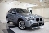 X series: 2012 BMW X1 2.0 MATIC Bensin Executive TDP 75JT (35BC56B6-F076-4397-A75D-9CDDF4CF3398.jpeg)