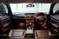 X series: 2012 BMW X1 2.0 MATIC Bensin Executive TDP 75JT (008020FA-3D7A-46A7-BB43-A37006529C92.jpeg)