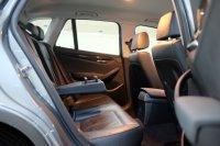 X series: 2012 BMW X1 2.0 MATIC Bensin Executive TDP 75JT (871E26B2-B2B7-43B5-961A-613BAE7152F8.jpeg)