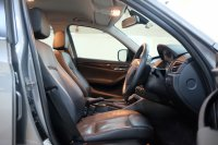 X series: 2012 BMW X1 2.0 MATIC Bensin Executive TDP 75JT (86C5DFF7-E2C1-4F95-B7E0-C23C8227E62F.jpeg)
