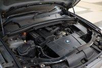X series: 2012 BMW X1 2.0 MATIC Bensin Executive TDP 75JT (0CD47374-2437-428E-8215-0C0844521177.jpeg)